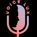 Voicelux